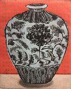 japanese vase.jpg