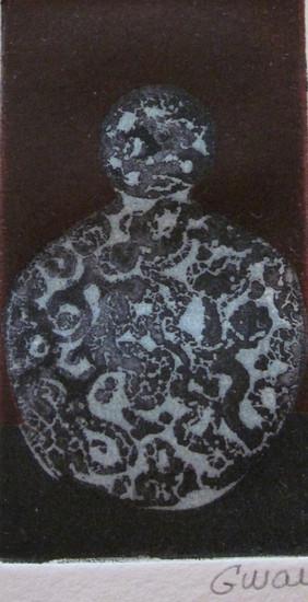 Artifact III