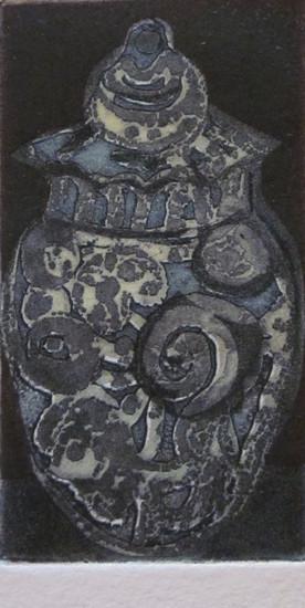 Artifact VI