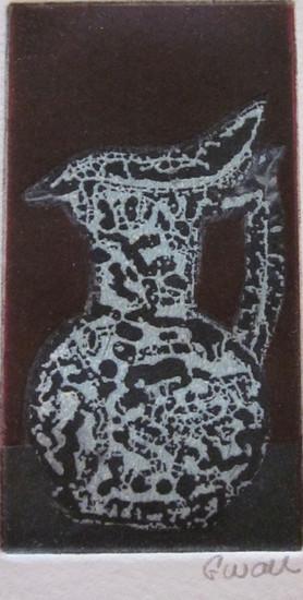 Artifact II