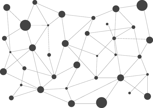 2078148_network-block-chain-transparent-hd-png-download.png