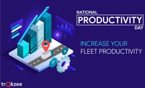 National Productivity Day