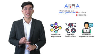 AdroitEra workshop Ad