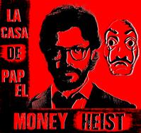 El-Professor