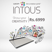 Intous unofficial Ad