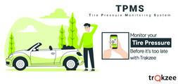 TPMS System