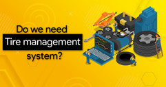 Do we need a tire management system@2x-1