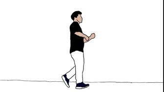 Dance 2D animation.mp4