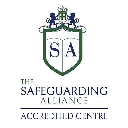 SA Accredited Centre logo 190421.jpg