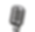 55sh_vocal_microphone-angle_closeup-shur