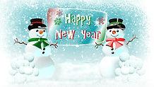 happy new year snowman.jpg