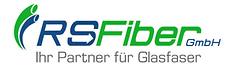 rsfiber logo.png
