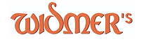 Bäckerei Widmer logo.png