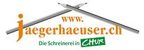 jaegerhaus logo.png