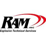 RAM-ETS_logo-sq.jpg