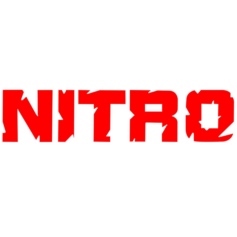 (c) Nitro-rs.com.br