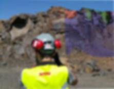 Capa da Nitro3.jpg