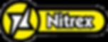 Logo-Nitrex-alta-risoluzione-desktop.png