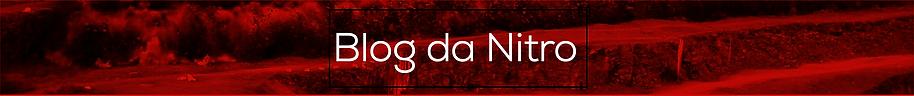 SITE NITRO 3-03.png