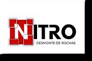 SITE NITRO 2-02.png