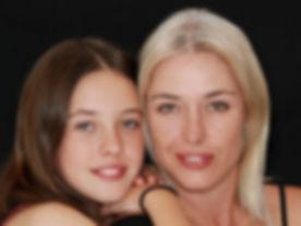 mor&datter.jpg
