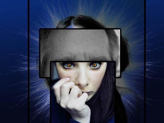 Er schizofreni en kronisk sykdom?