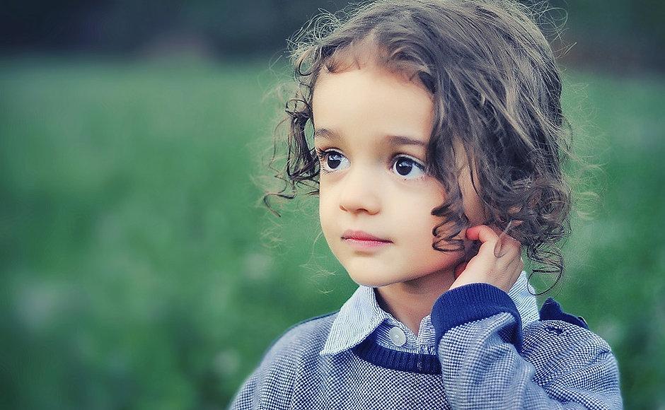 PAS kid.jpg