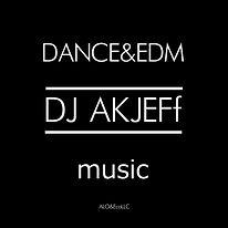 DANCE&EDM.jpg