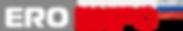 logo(eroexpro).png