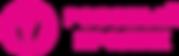 logo-rk-rf.png