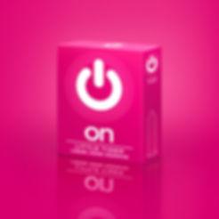 презервативы от завода