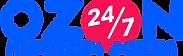 logo_ozon_24_7.png