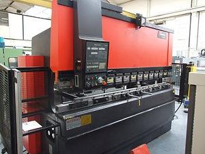 amada-fbd-1030-cnc-press-brake-p40709157