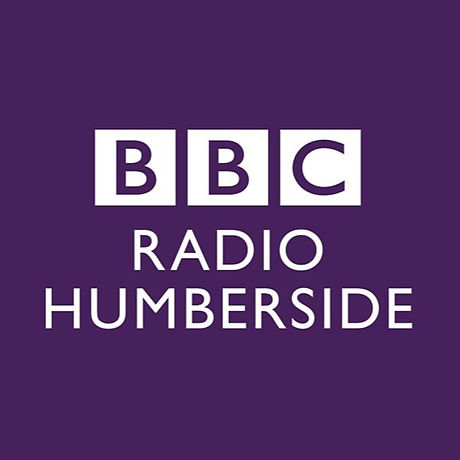 bbc%20radio%20humberside_edited.jpg