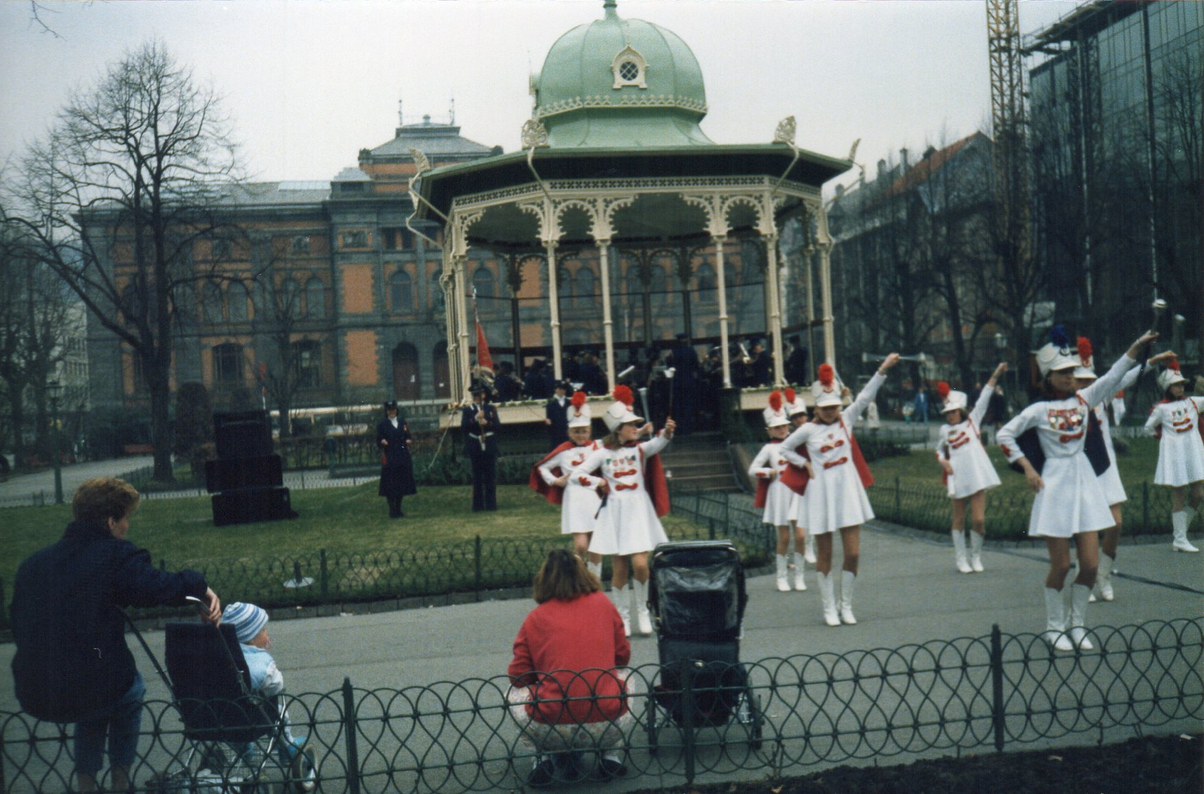 Landås_1985-86001
