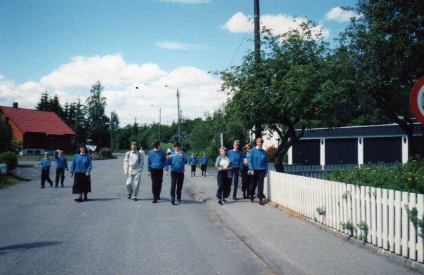NM 2 .divisjon 1989