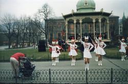 Landås_1985-86002