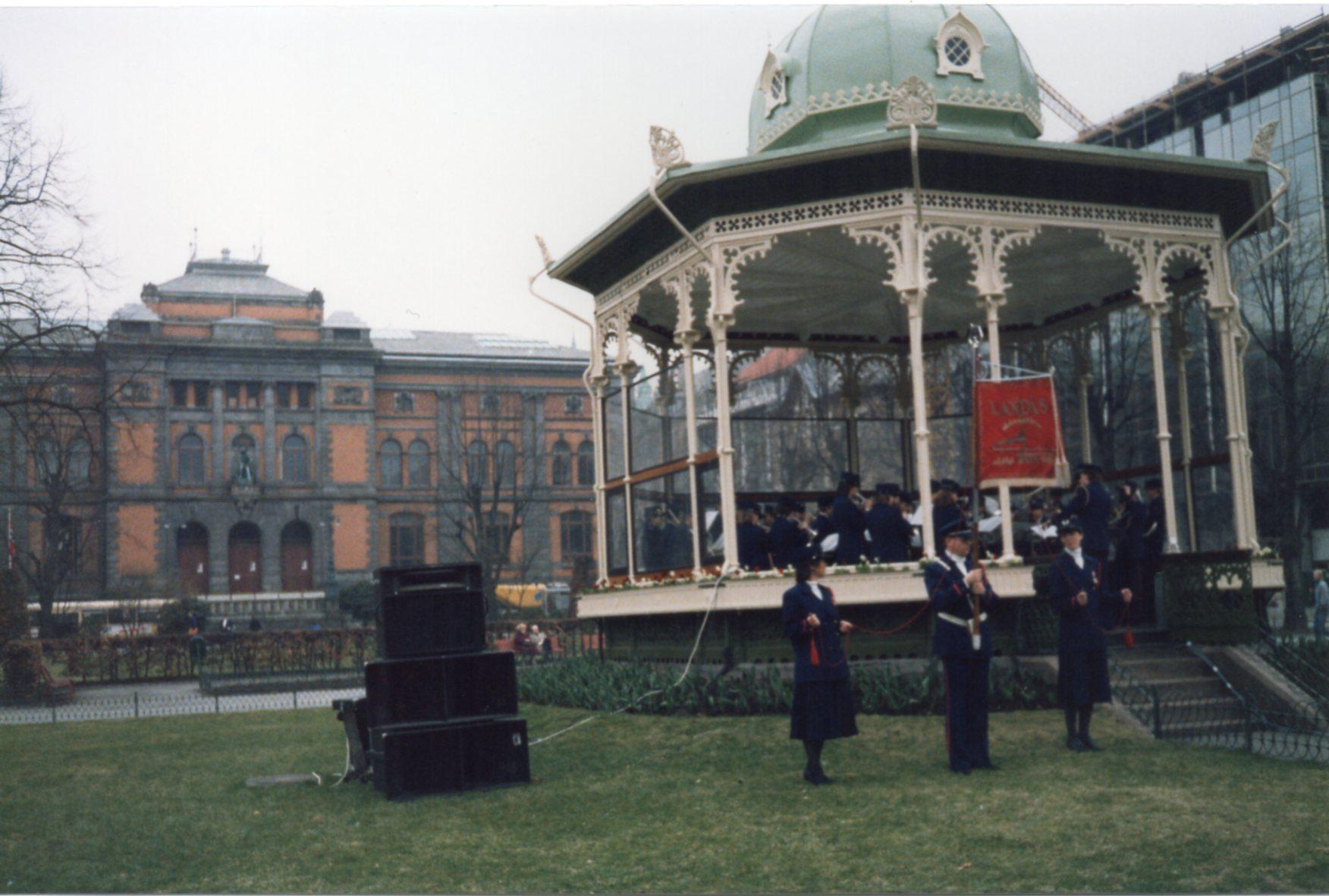 Landås_1985001