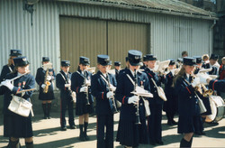 Landås_1985