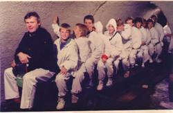 jubileumstur 1989