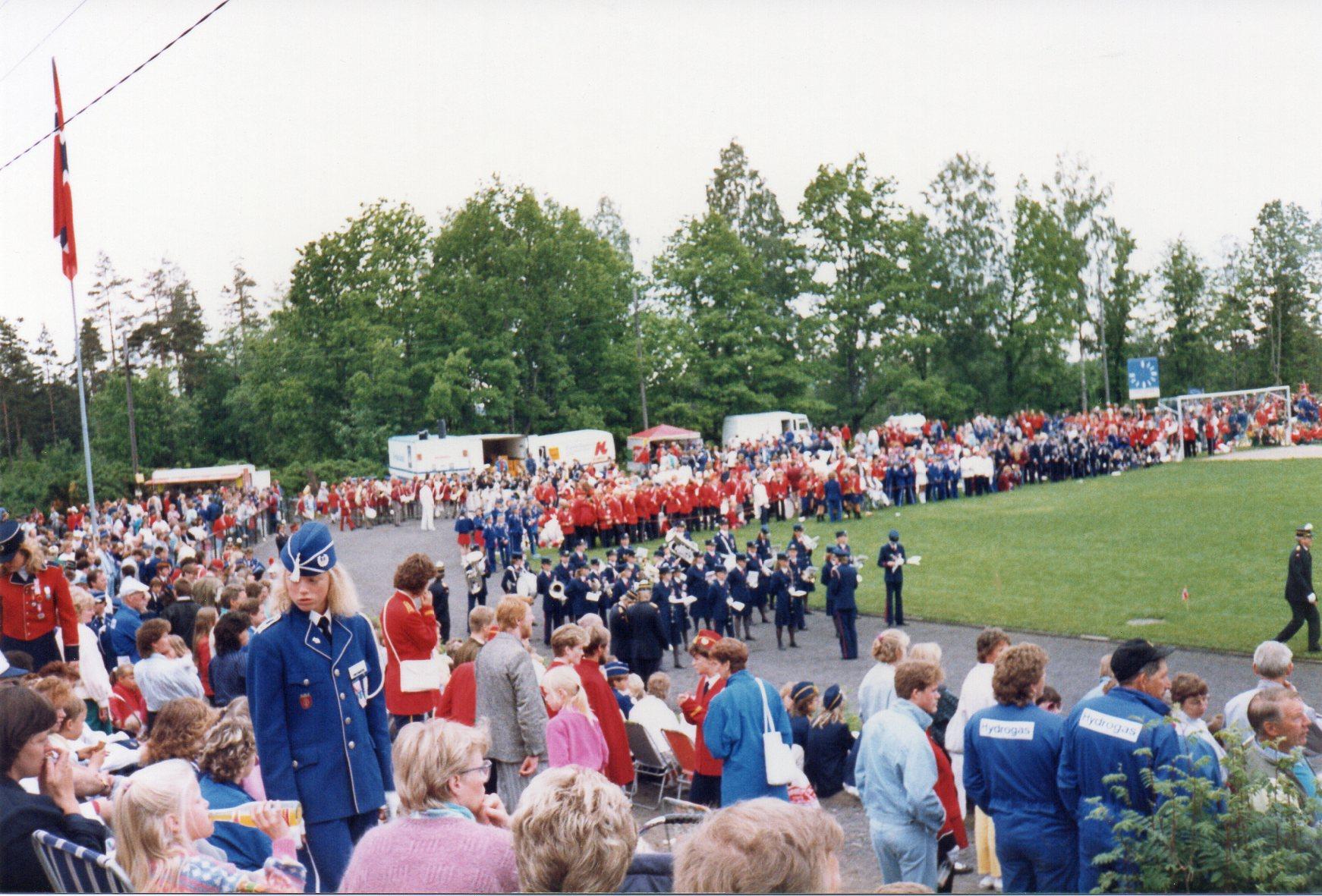 Skjærgårdsfestivalen_87002
