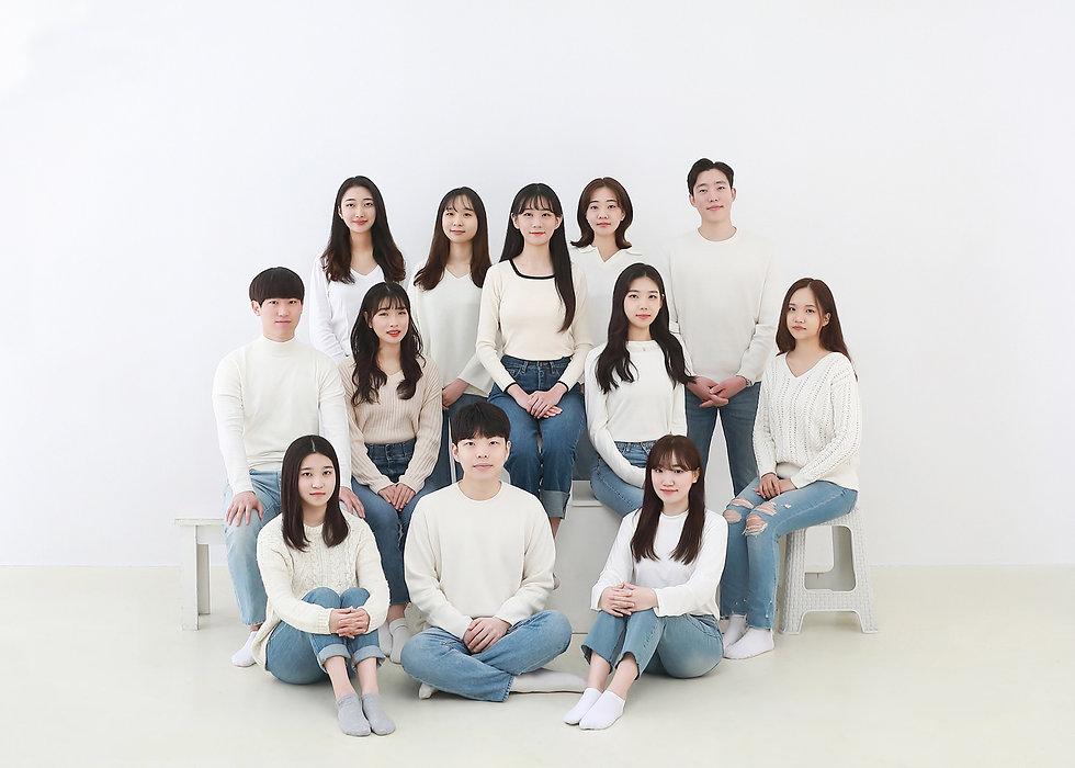 MCL 최종_캐주얼_소연 수정.jpg