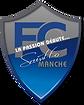 Logo Fc Saint-Lô Manche 2020.png