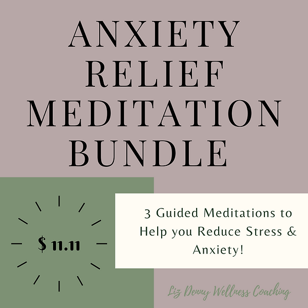 Anxiety relief meditation bundle.png