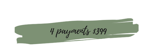 4 payments .png
