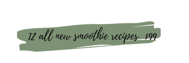 smoothies .png
