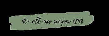 Recipes .png