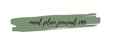 meal plan journal .png