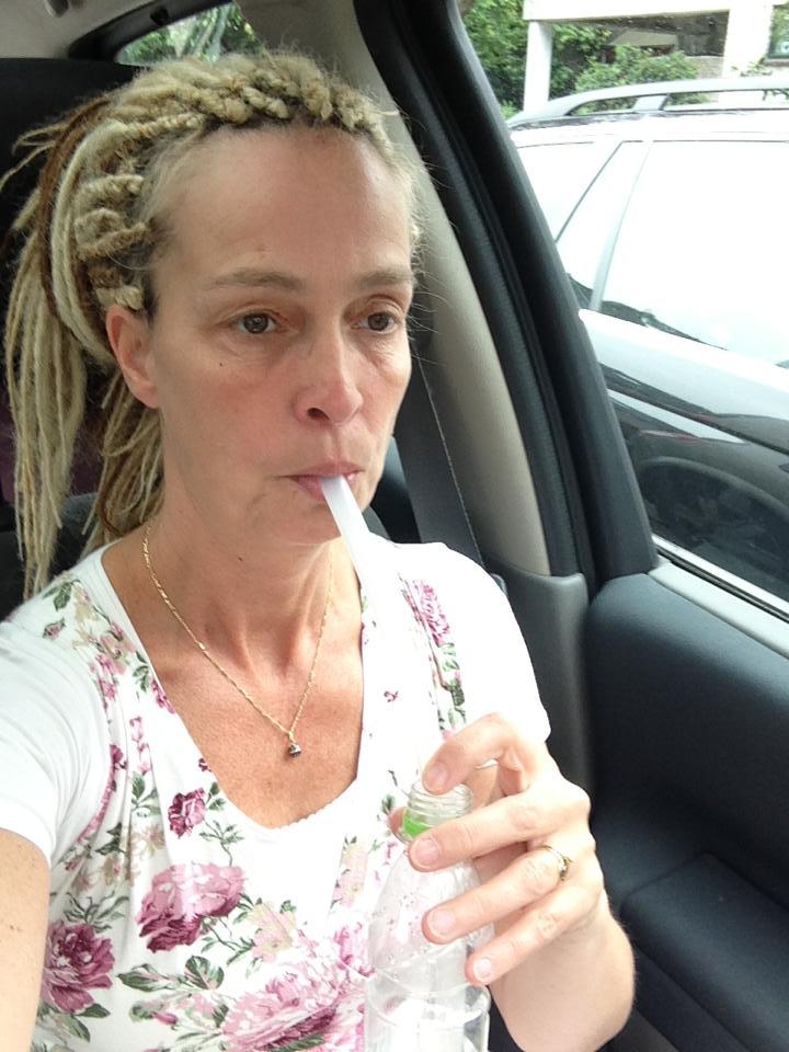 Bubbelen in de auto 2013