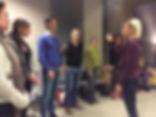 Henrike Jansen logopedie logopedist zang gelderland Ik wil van mijn accent af lax vox lichtenvoorde stem stemtherapie CMT Estill voice